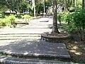 Putrajaya's Botanical Garden 04.jpg