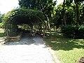 Putrajaya's Botanical Garden 19.jpg