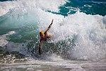 Pyramid Rock Body Surfing Competition 2015 150208-M-TT233-021.jpg