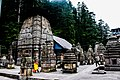 Pyramidal Shrine Temple Jageshwar Almora.jpg