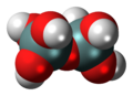 Pyrosilicic-acid-3D-spacefill.png