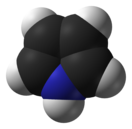 Pyrrole-CRC-MW-3D-vdW.png