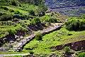 Qapaq Nan at Mosollaqta lake DSC 2822.jpg