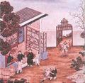 Qing-Jingdezhen.jpg