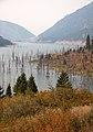 Quake Lake 1 (8037185472).jpg