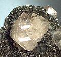 Quartz-Hematite-130354.jpg