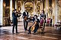 Quatuor Cambini-Paris.jpg