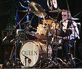 Queen 2005 1010018.JPG