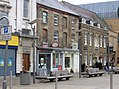 Queen St, Peterborough-geograph.org.uk-3786823.jpg