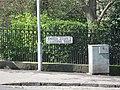 Queen St. Gardens West, Edinburgh 001.jpg