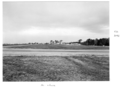 Queensland State Archives 6547 Reclamation at Broadbeach July 1959.png