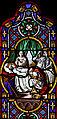Quimper - Cathédrale Saint-Corentin - PA00090326 - 151.jpg