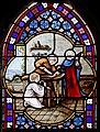 Quimper - Cathédrale Saint-Corentin - PA00090326 - 177.jpg