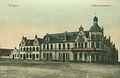 Quingdao Ulica Hohhenzoller ~ 1898..jpg