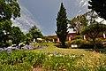 Quinta das Vinhas ^ Cottages, Estreito da Calheta, Madeira, Portugal, 27 June 2011 - Main house area - panoramio (20).jpg