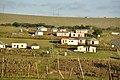 Qunu, Eastern Cape, South Africa (20512229445).jpg