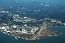 Quonset Point Naval Air Station (38643495245).jpg
