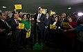 Quorum-deputados-oposição-salão-verde-denúncia-temer-Foto -Lula-Marques-agência-PT-23 (37219438554).jpg