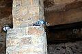 Qutb Minar Complex Photos DSC 0152 1.JPG