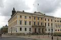 Rådhuset Göteborg.jpg