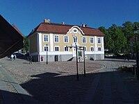 Rådhuset Ulricehamn.jpg