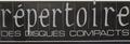 Répertoire Logo 1988.png