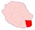 Réunion-Saint-Philippe.png