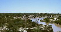 Río Desaguadero Argentina.jpg
