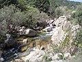 Río Manzanares en La Pedriza.JPG