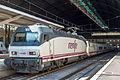 RENFE 252-066-6 - Valencia Nord - 2014-07-30 01.jpg