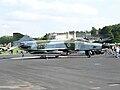 RF-4E Gatow1.jpg