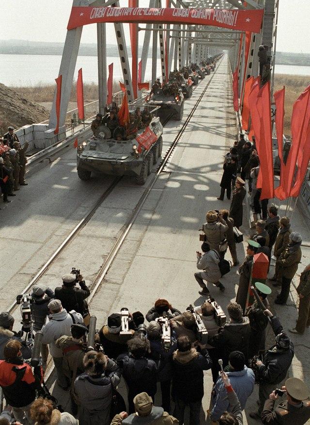 Прекращение огня, контроль над границей и никакой автономии: мы не пошли на ультиматумы, - Порошенко о результатах переговоров - Цензор.НЕТ 2515