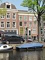 RM3644 Amsterdam - Lijnbaansgracht 279.jpg