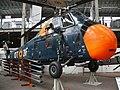 RMM Brussel Sikorsky S-58 02.JPG