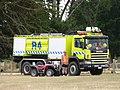 RNZAF Ohakea Fire Rescue 4.jpg