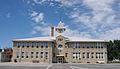 ROUNDUP CENTRAL SCHOOL, MUSSELSHELL COUNTY.jpg