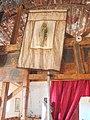 RO AB Biserica Adormirea Maicii Domnului din Valea Sasului (54).jpg