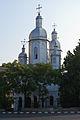 """RO AG - Biserica """"Sf. Ilie"""", a Cojocarilor.jpg"""