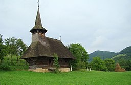RO BN Zagra wooden church 3.jpg