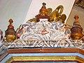 RO CJ Biserica reformata din Bicalatu (29).JPG