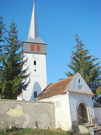 RO CJ Biserica unitariana din Moldovenesti (2).jpg