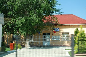 RO CT Crucea cultural center.jpg