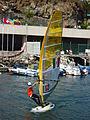 RS-X 2012 European Windsurfing Championship, Funchal, Madeira - 23 Feb 2012 - DSC01718.JPG