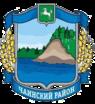 RUS Чаинский район COA.png
