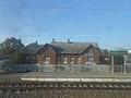 RZD Shelukhovo railway station.jpg