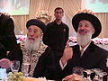Rabbi Amar and Rabbi Metzger (30).JPG