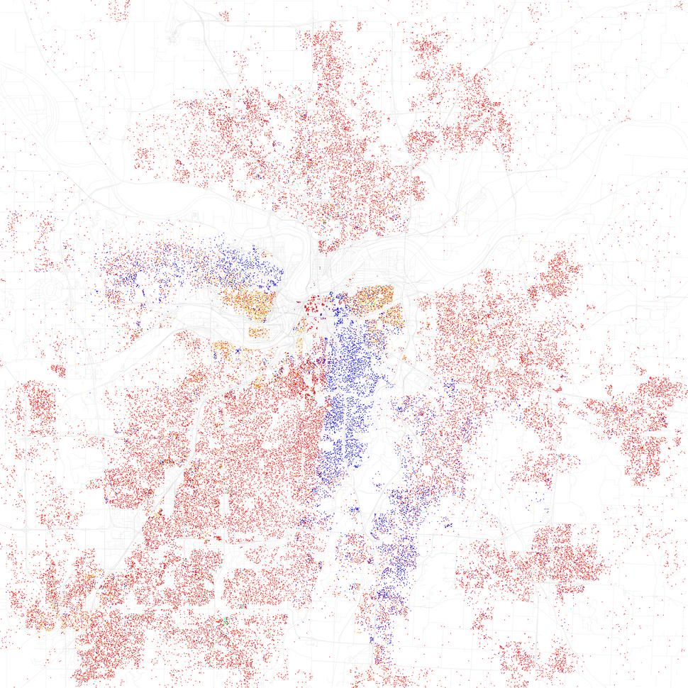 Race and ethnicity 2010- Kansas City (5560459588)