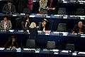 Rachida-Dati-European-Parliament.jpg