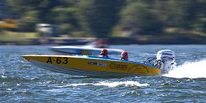 Racing boats 3 2012.jpg
