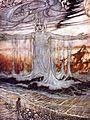 Rackham shipwreck.jpg